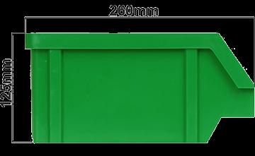 pojemnik magazynowy
