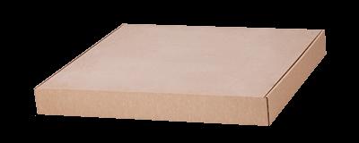 """Sliding shelf for RACK cabinets, 19""""1U 450mm, black - packaging"""